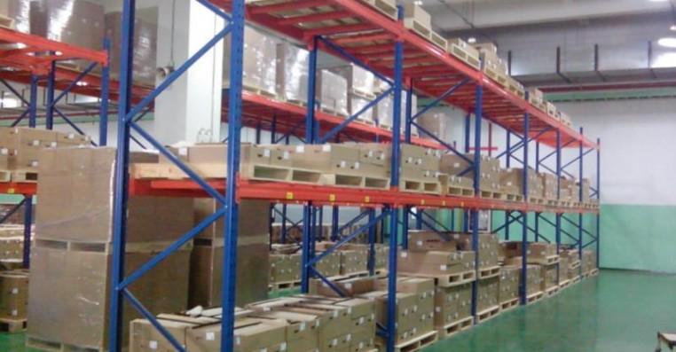 安庆货架批发市场在哪